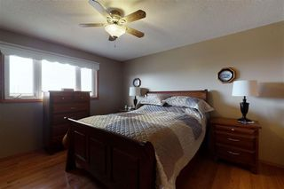 Photo 47: 50158 Rge Rd 241: Rural Leduc County House for sale : MLS®# E4196009