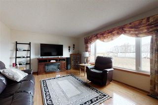 Photo 40: 50158 Rge Rd 241: Rural Leduc County House for sale : MLS®# E4196009