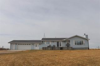 Photo 37: 50158 Rge Rd 241: Rural Leduc County House for sale : MLS®# E4196009