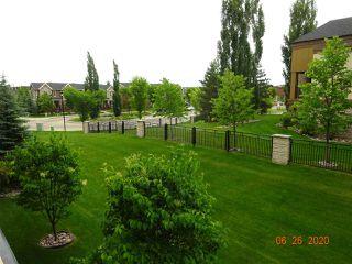 Photo 5: 210 500 Palisdades Way: Sherwood Park Condo for sale : MLS®# E4203749