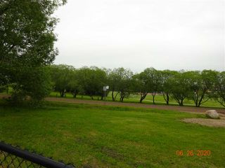 Photo 3: 210 500 Palisdades Way: Sherwood Park Condo for sale : MLS®# E4203749