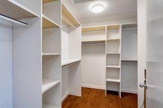 Photo 27: 9615 100A Street in Edmonton: Zone 12 House for sale : MLS®# E4204060