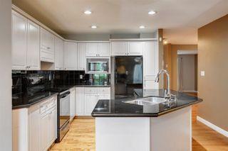 Photo 16: 9615 100A Street in Edmonton: Zone 12 House for sale : MLS®# E4204060