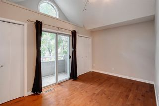 Photo 33: 9615 100A Street in Edmonton: Zone 12 House for sale : MLS®# E4204060