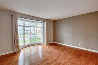 Photo 5: 9615 100A Street in Edmonton: Zone 12 House for sale : MLS®# E4204060