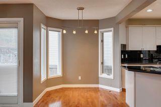 Photo 17: 9615 100A Street in Edmonton: Zone 12 House for sale : MLS®# E4204060