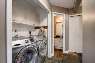 Photo 21: 9615 100A Street in Edmonton: Zone 12 House for sale : MLS®# E4204060