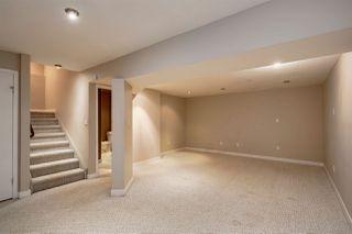 Photo 40: 9615 100A Street in Edmonton: Zone 12 House for sale : MLS®# E4204060