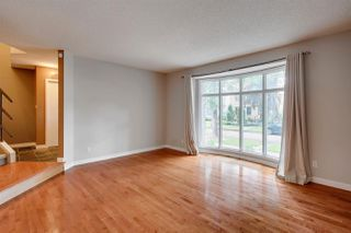 Photo 6: 9615 100A Street in Edmonton: Zone 12 House for sale : MLS®# E4204060