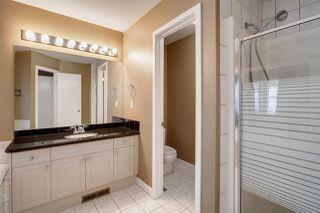 Photo 28: 9615 100A Street in Edmonton: Zone 12 House for sale : MLS®# E4204060