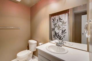 Photo 41: 9615 100A Street in Edmonton: Zone 12 House for sale : MLS®# E4204060