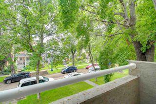 Photo 36: 9615 100A Street in Edmonton: Zone 12 House for sale : MLS®# E4204060
