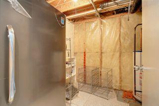 Photo 42: 9615 100A Street in Edmonton: Zone 12 House for sale : MLS®# E4204060