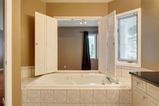 Photo 30: 9615 100A Street in Edmonton: Zone 12 House for sale : MLS®# E4204060