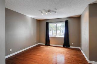 Photo 24: 9615 100A Street in Edmonton: Zone 12 House for sale : MLS®# E4204060