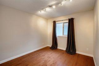 Photo 31: 9615 100A Street in Edmonton: Zone 12 House for sale : MLS®# E4204060