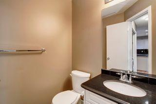 Photo 23: 9615 100A Street in Edmonton: Zone 12 House for sale : MLS®# E4204060
