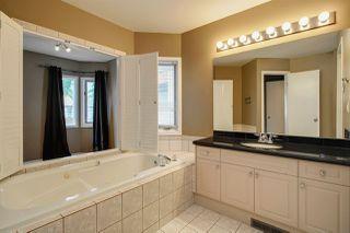 Photo 29: 9615 100A Street in Edmonton: Zone 12 House for sale : MLS®# E4204060