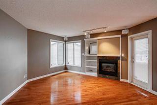 Photo 18: 9615 100A Street in Edmonton: Zone 12 House for sale : MLS®# E4204060
