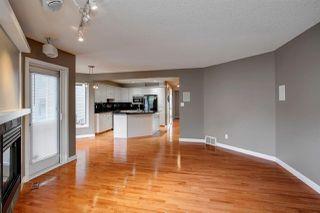 Photo 20: 9615 100A Street in Edmonton: Zone 12 House for sale : MLS®# E4204060