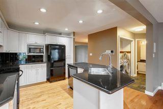 Photo 15: 9615 100A Street in Edmonton: Zone 12 House for sale : MLS®# E4204060