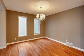 Photo 10: 9615 100A Street in Edmonton: Zone 12 House for sale : MLS®# E4204060