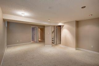 Photo 39: 9615 100A Street in Edmonton: Zone 12 House for sale : MLS®# E4204060