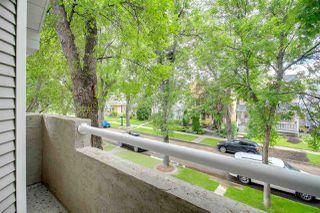 Photo 35: 9615 100A Street in Edmonton: Zone 12 House for sale : MLS®# E4204060