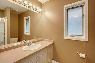 Photo 44: 9615 100A Street in Edmonton: Zone 12 House for sale : MLS®# E4204060