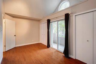 Photo 34: 9615 100A Street in Edmonton: Zone 12 House for sale : MLS®# E4204060
