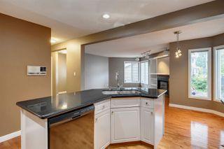 Photo 14: 9615 100A Street in Edmonton: Zone 12 House for sale : MLS®# E4204060