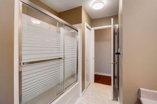 Photo 45: 9615 100A Street in Edmonton: Zone 12 House for sale : MLS®# E4204060