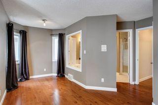 Photo 26: 9615 100A Street in Edmonton: Zone 12 House for sale : MLS®# E4204060