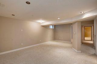 Photo 37: 9615 100A Street in Edmonton: Zone 12 House for sale : MLS®# E4204060