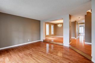 Photo 8: 9615 100A Street in Edmonton: Zone 12 House for sale : MLS®# E4204060