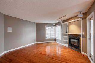 Photo 19: 9615 100A Street in Edmonton: Zone 12 House for sale : MLS®# E4204060