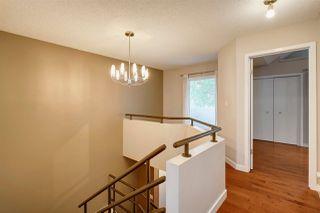 Photo 38: 9615 100A Street in Edmonton: Zone 12 House for sale : MLS®# E4204060