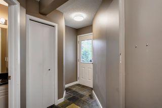 Photo 22: 9615 100A Street in Edmonton: Zone 12 House for sale : MLS®# E4204060