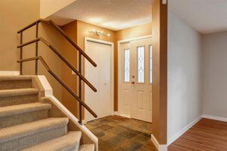 Photo 4: 9615 100A Street in Edmonton: Zone 12 House for sale : MLS®# E4204060