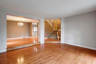 Photo 7: 9615 100A Street in Edmonton: Zone 12 House for sale : MLS®# E4204060