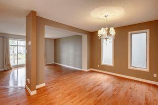 Photo 11: 9615 100A Street in Edmonton: Zone 12 House for sale : MLS®# E4204060