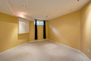Photo 43: 9615 100A Street in Edmonton: Zone 12 House for sale : MLS®# E4204060