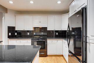 Photo 13: 9615 100A Street in Edmonton: Zone 12 House for sale : MLS®# E4204060