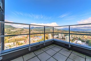 Photo 29: 1202 1188 PINETREE WAY in Coquitlam: North Coquitlam Condo for sale : MLS®# R2471270
