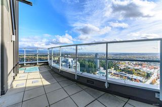 Photo 30: 1202 1188 PINETREE WAY in Coquitlam: North Coquitlam Condo for sale : MLS®# R2471270