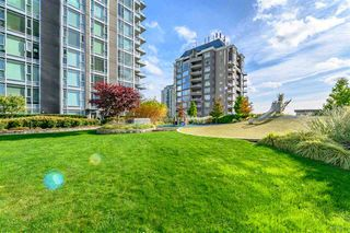 Photo 31: 1202 1188 PINETREE WAY in Coquitlam: North Coquitlam Condo for sale : MLS®# R2471270