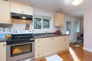 Photo 32: 5173 Lochside Dr in Saanich: SE Cordova Bay House for sale (Saanich East)  : MLS®# 839422