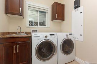Photo 27: 5173 Lochside Dr in Saanich: SE Cordova Bay House for sale (Saanich East)  : MLS®# 839422