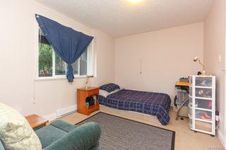 Photo 36: 5173 Lochside Dr in Saanich: SE Cordova Bay House for sale (Saanich East)  : MLS®# 839422