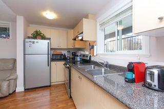 Photo 33: 5173 Lochside Dr in Saanich: SE Cordova Bay House for sale (Saanich East)  : MLS®# 839422